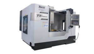 Takam Serie TE 1060