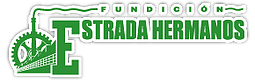 Fundición Estrada Hermanos