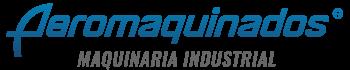 Logo Aeromaquinados